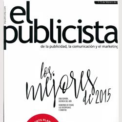 portada_elpublicista