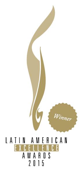Winner_LA
