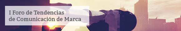 160510_newsletter_I_foro_comunicacion_marca