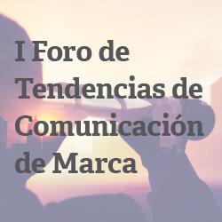 160526_250_Foro_Marcas (1)