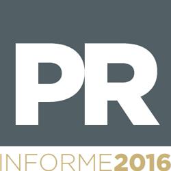 informe_PR_2016_sala