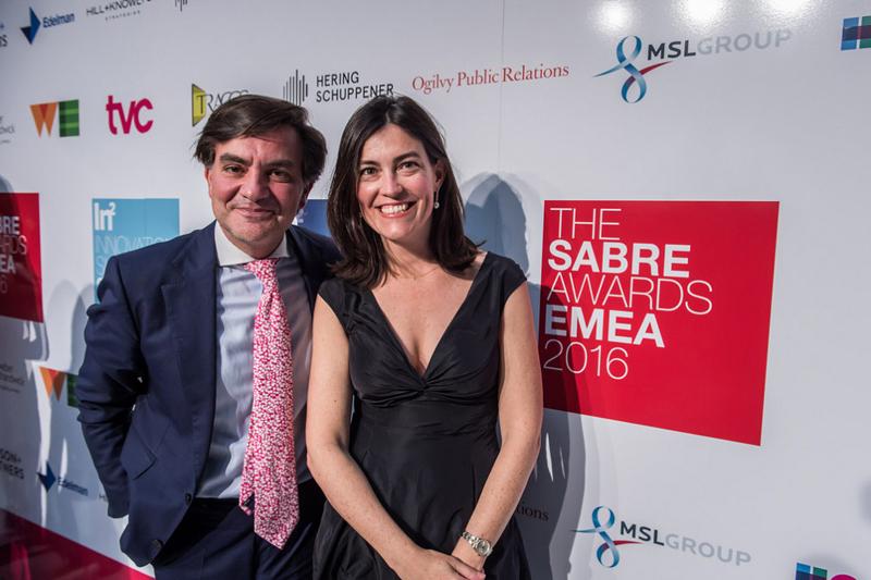 sabre2_sala