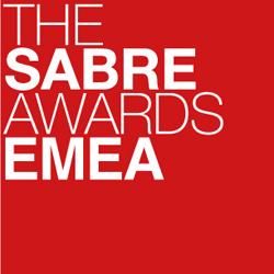 the-sabre-awards-emea_sala
