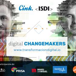 160616_digitalchange_Makers_facebook_card