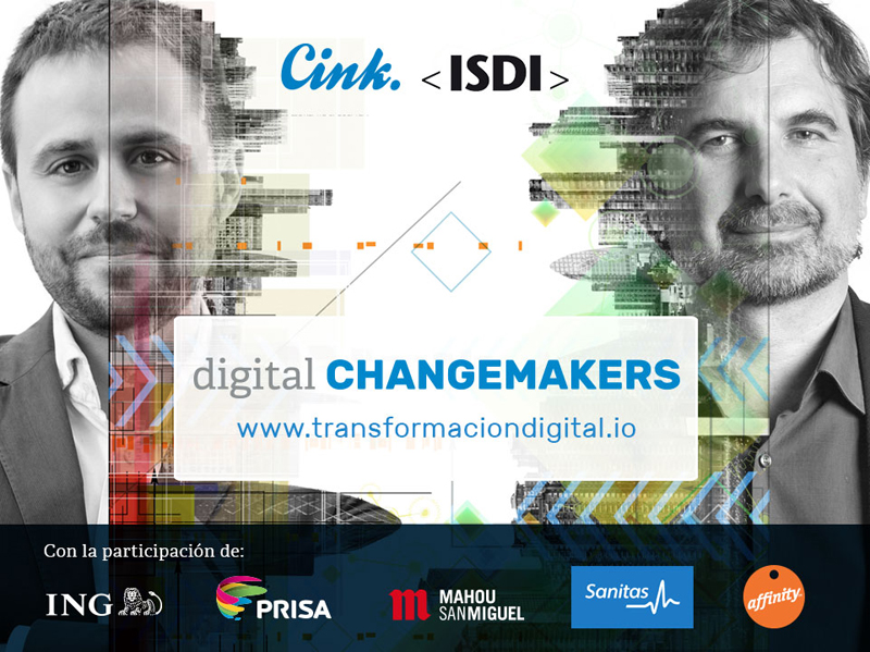 160616_digitalchange_Makers_sala