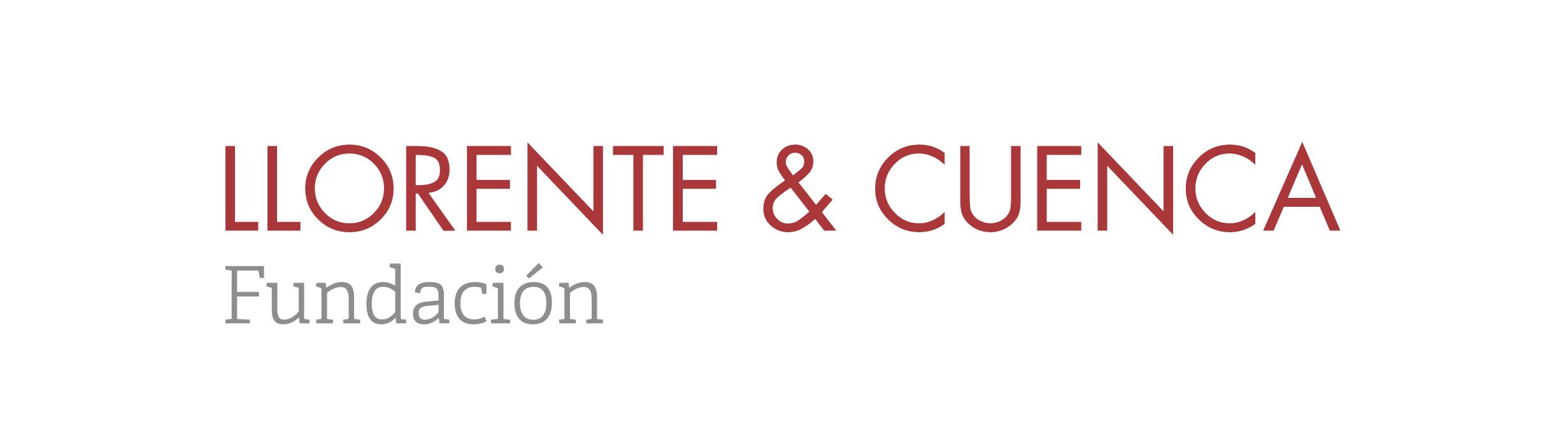 Logos_Fundacion