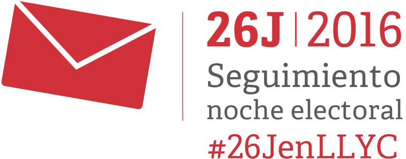 160613_Segunda_Invitacion_elecciones_26J
