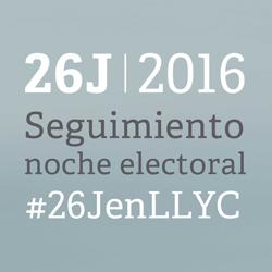 elecciones_LLYC