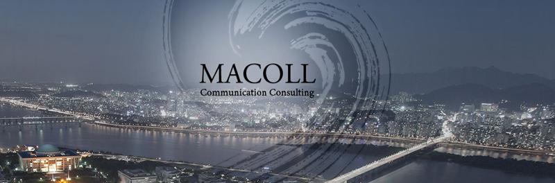 macoll_AMO