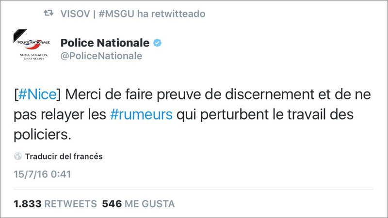 police_nationale_tw