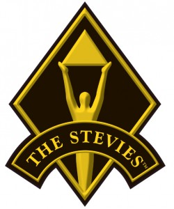 stevie_awards_logo