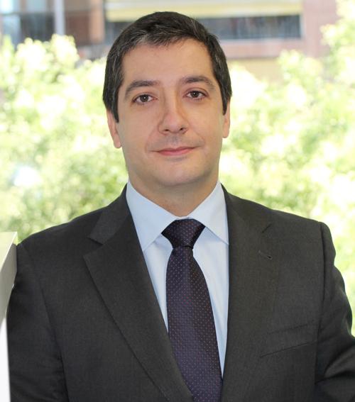 Luis_Miguel_Pena