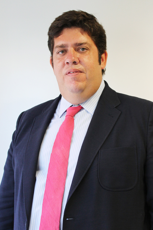 Jorge Lopez Zafra_corp_sala2