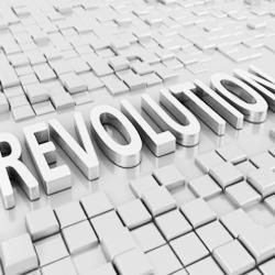revolution_sala