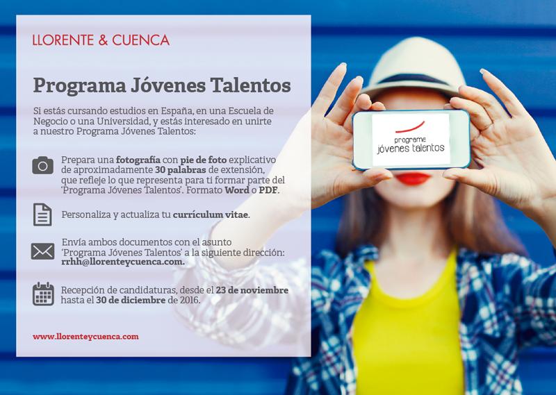 161122_Jovenes_Talentos_sala_2