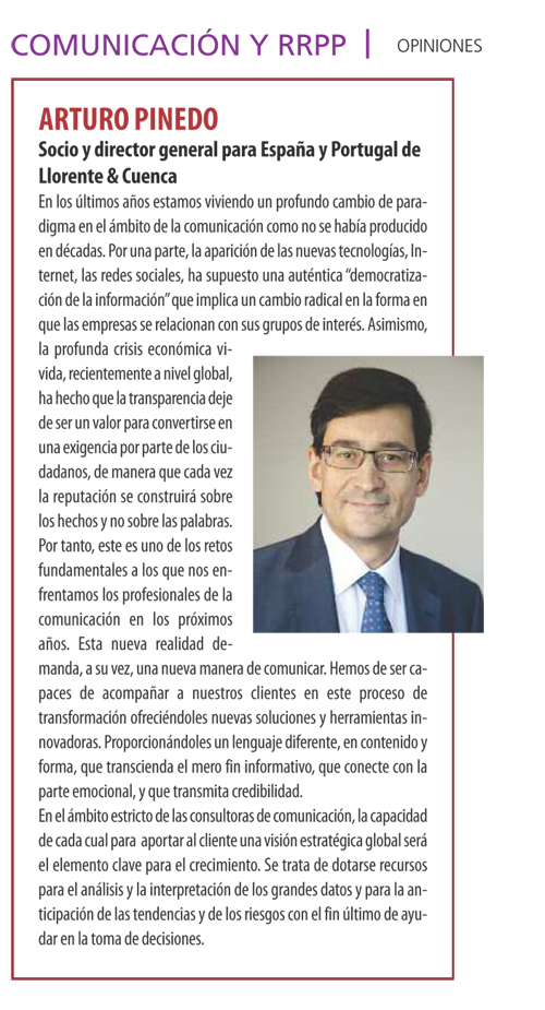 Arturo_Pinedo_sala2