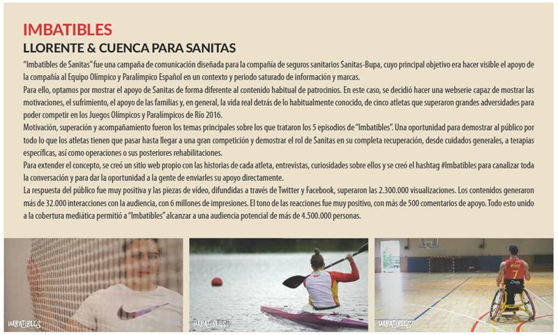 imbatibles_ElPublicista_sala