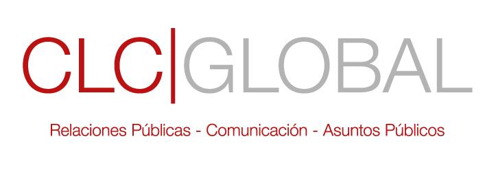 CLC_Global_sala3