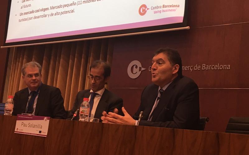 Pau_Camara_Comercio_Diplomacia