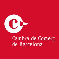 camara_comercio_Bcn_sala