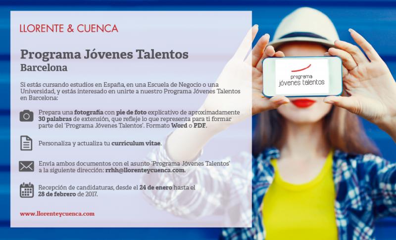Jovenes-Talentos_BCN (2)