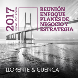 Logo_Reunion Internacional_250x250