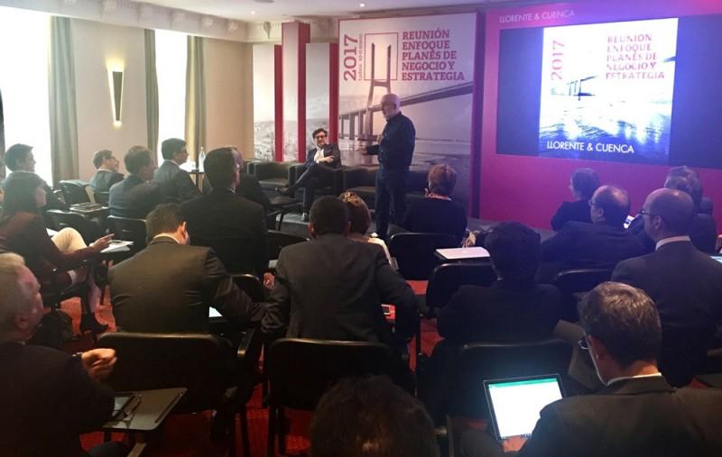 Paul_Holmes_LLC_Board_Meeting_Lisboa (2)