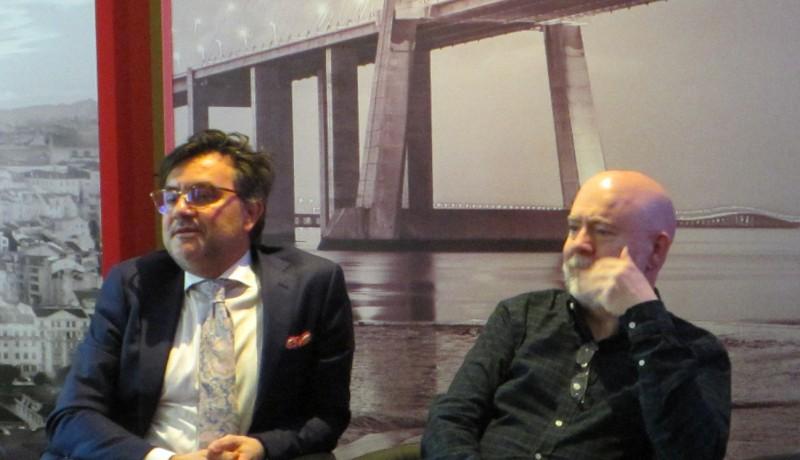 Paul_Holmes_LLC_Board_Meeting_Lisboa (4)