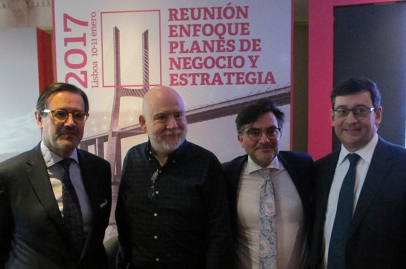 Paul_Holmes_LLC_Board_Meeting_Lisboa (5)