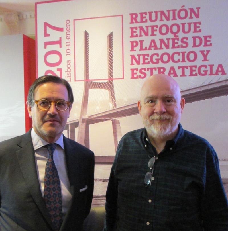 Paul_Holmes_LLC_Board_Meeting_Lisboa (8)