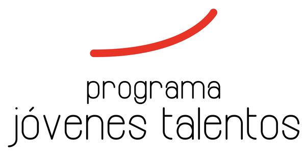 sello_jovenes_talentos