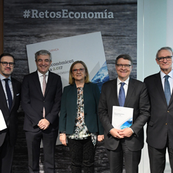 Retos_Economia_2017_presentacion_sala