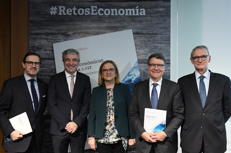 Retos_Economia_2017_presentacion_sala_2