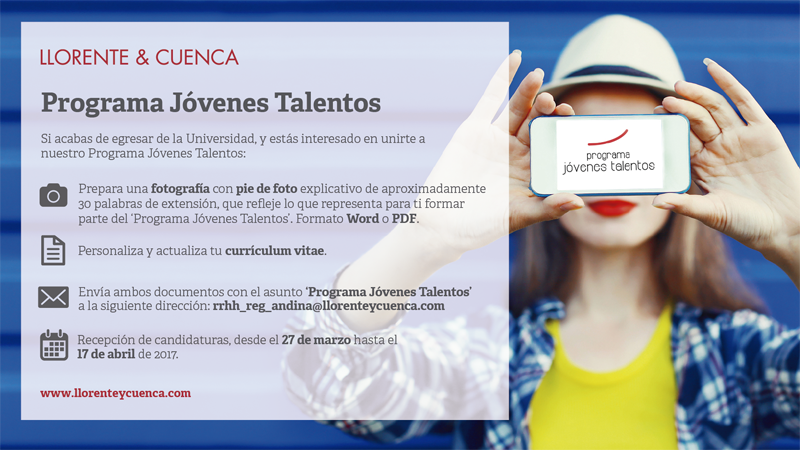 Talento_Lima