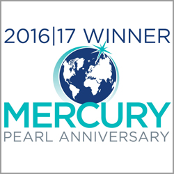 mercury_sala