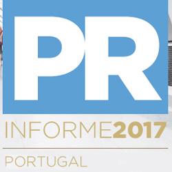 portada_sala_InformePR2017_pot