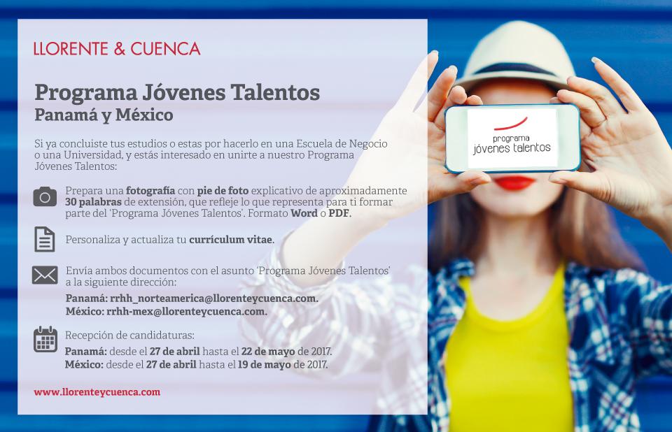 Jovenes-Talentos_Panama_Mexico