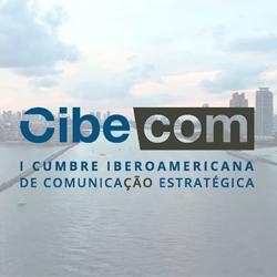 cibecom_1