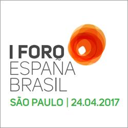 foro_espanha