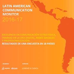 latin_american_monitor
