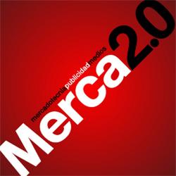 170607_merca_sala