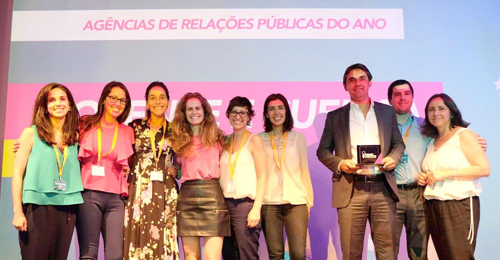 Agencia_RRPP_Anho_Portugal