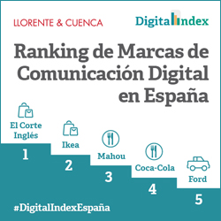 Digital_Index_sala_2