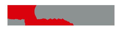 Logo_CLC_Comunicacion