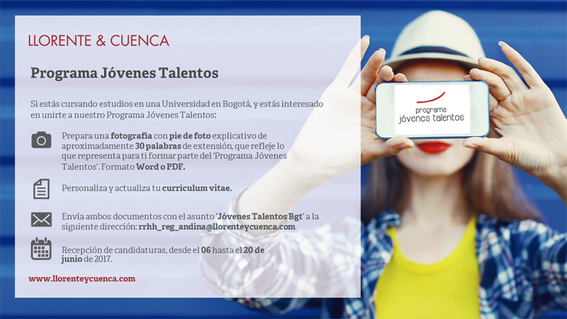 Talentos_Bogota