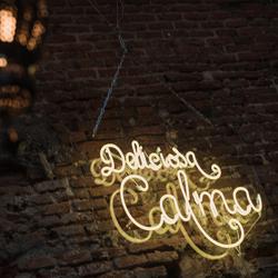 deliciosa_calma