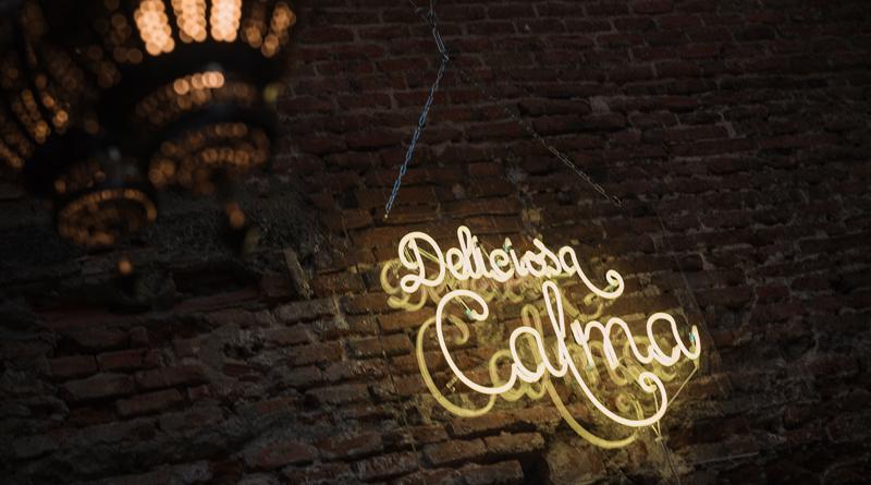 deliciosa_calma_fr