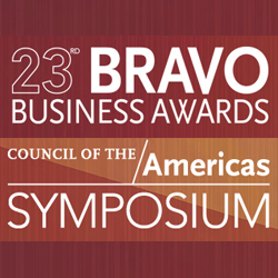 Bravo_Business_Awards_2017_sala