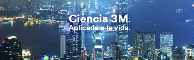 cover_3m_ciencia