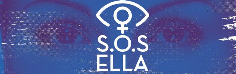 cover_sos_ella